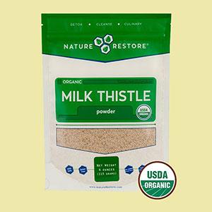 milk-thistle-org-nature-restore-amazon