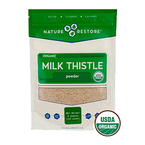 milk-thistle-org-nature-restore-amazon