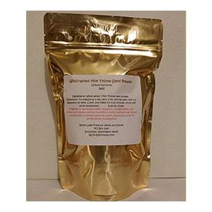 milk-thistle-org-powder-white-label-amaozn