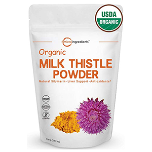 milk-thistle-powder-micro