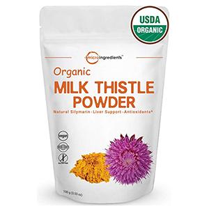 milk-thistle-powder-micro