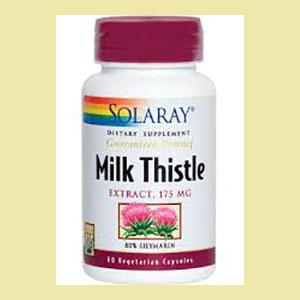 milk-thistle-solaray-house