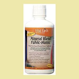 mineral-blend-vital-earth-minerals-amazon