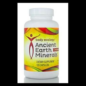 minerals-ancient-minerals-body-ecology