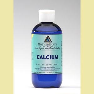 minerals-calcium-me-minerals