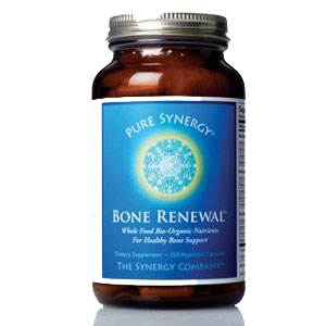 minerals-calcium-synergy-bone-live