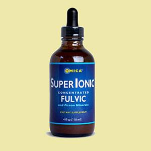 minerals-fulvic-acid-omica-sunfood