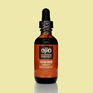 minerals-iodine-ojio