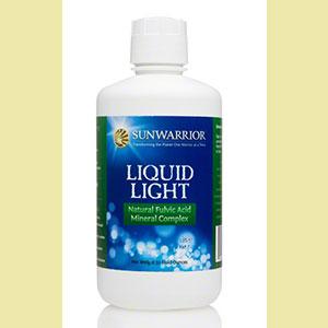 minerals-liquid-light-sunwarrior-live