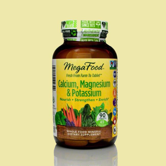 minerals-magnesium-megafood