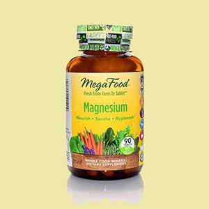 minerals-magnesium2-megafood