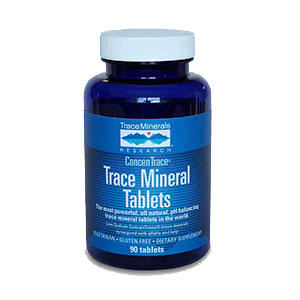 minerals-multi-concentrace-tablets-house