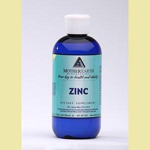 minerals-zinc-mother-earth-minerals