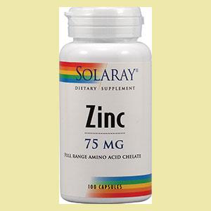 minerals-zinc-solaray-house