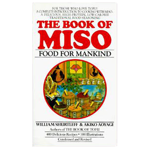 miso-book-of-miso-amazon