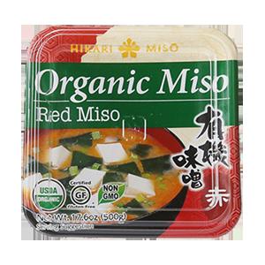miso-hikari-red