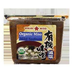 miso-low-sodium-hikaru