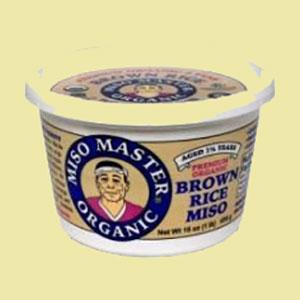 miso-master-brown-case-amazon