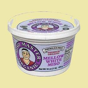 miso-master-mellow-white-16oz-case-amazon