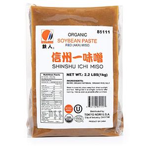 miso-paste-red-shinshu