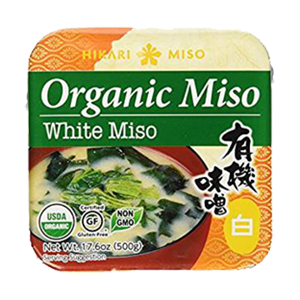 miso-rog-white-hikari