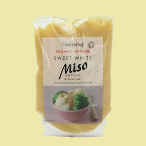 miso-white-clear-spring-amazon