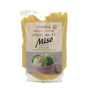 miso-white-clear-spring-amazon