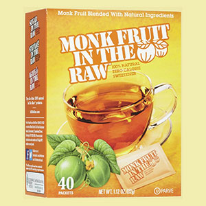 monk-fruit-in-raw-packets-amazon