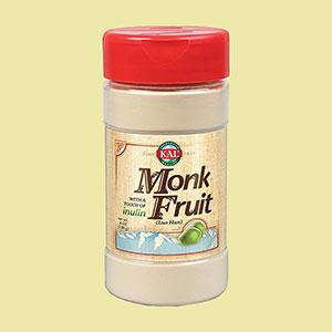 monk-fruit-kai-powder-amazon