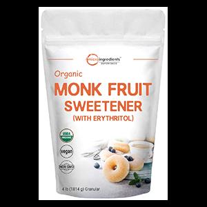monk-fruit-micro