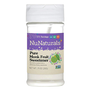 monk-fruit-nu-sugar