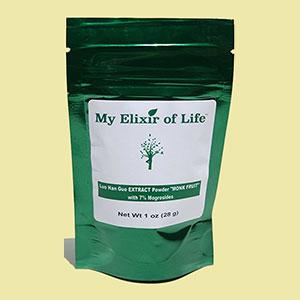 monk-fruit-powder-elixir-life-amazon