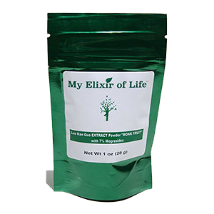 monk-fruit-powder-elixir-life-amazon