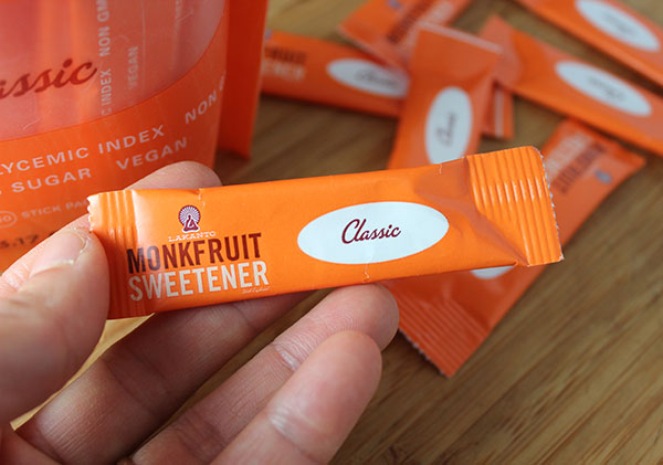 monk-fruit-sweetener-classic-packets