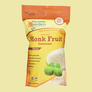 monk-fruit-sweetener-health-garden-amazon