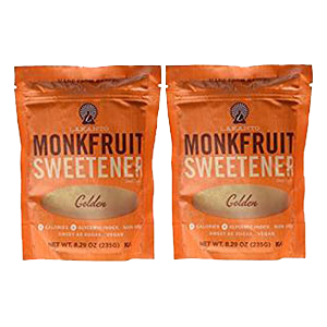 monkfruit-sweetener-2-pack-amazon