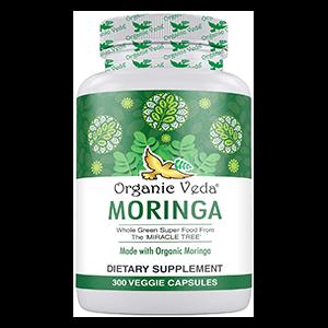 moringa-capsules-veda.jpg