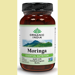 moringa-essential-organic-india-live