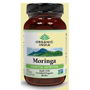 moringa-essential-organic-india-live