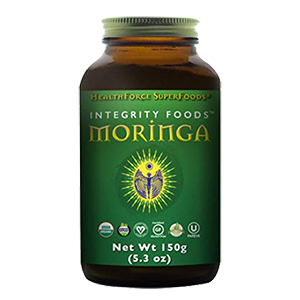 moringa-healthforce