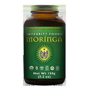 moringa-healthforce