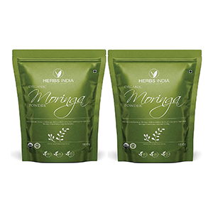 moringa-herbs-india-2-pack
