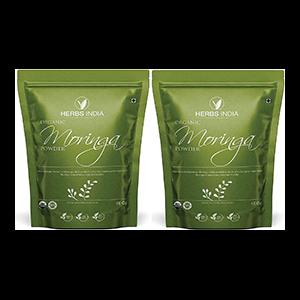 moringa-herbs-india-2-pack