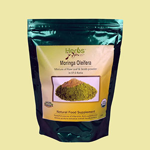 moringa-leaf-and-seed-powder-herbs-india-amazon