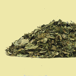 moringa-leaf-mountain-rose