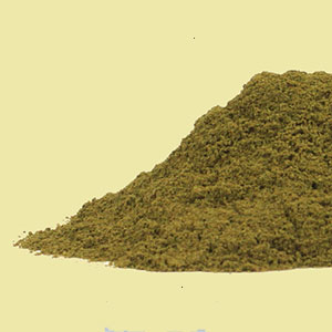 moringa-leaf-powder-mountain-rose