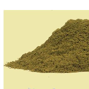 moringa-leaf-powder-mountain-rose