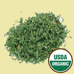 moringa-leaf-powder-organic-starwest