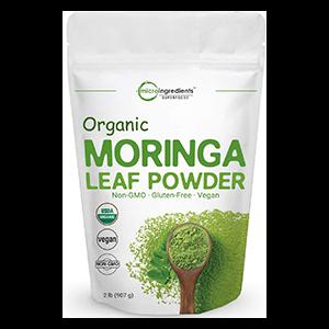 moringa-micro