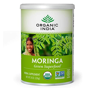 moringa-leaf-powder-organic-india-live